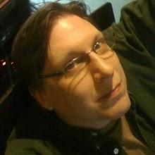 Director Andrew Bellware