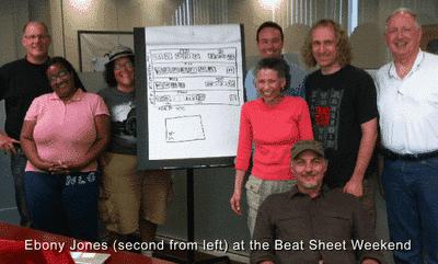 ebony_jones_beat_sheet_weekend