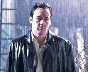 John Cusack knows something you don't know.
