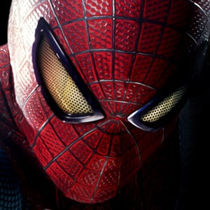 spiderman_avatar_spiderman1