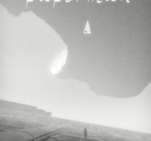 <i>Paperman</i> Beat Sheet