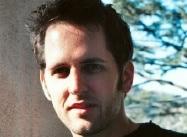 """Band of Brothers"" Writer/Producer Erik Bork"