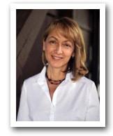 Literary Agent Robin Mizell