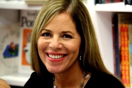 Author Alyson Noel