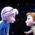 Save the Cat!® Podcast: The Opening and Final Image Beats of <i>Frozen</i>