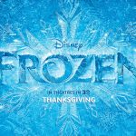 <i>Frozen</i> Beat Sheet