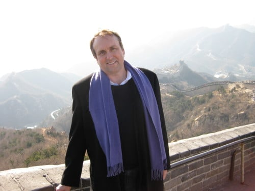 Great_Wall_048