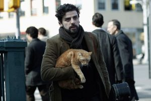 <i>Inside Llewyn Davis</i> Beat Sheet