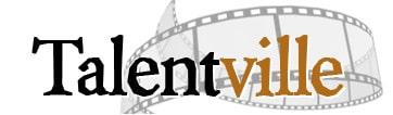 Talentville_Logo