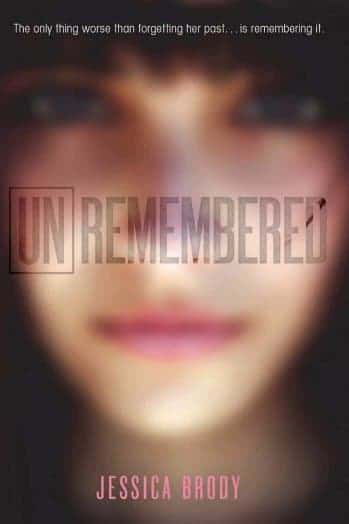 unremembered_cover_p_2014