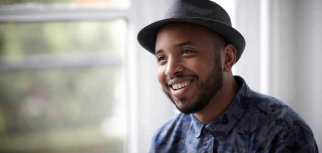 Justin Simien Uses <i>Save the Cat!</i>