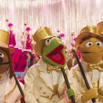 <i>Muppets Most Wanted</i> Beat Sheet