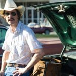 Save the Cat!® Podcast: The Opening and Final Image Beats of <i>Dallas Buyers Club</i>