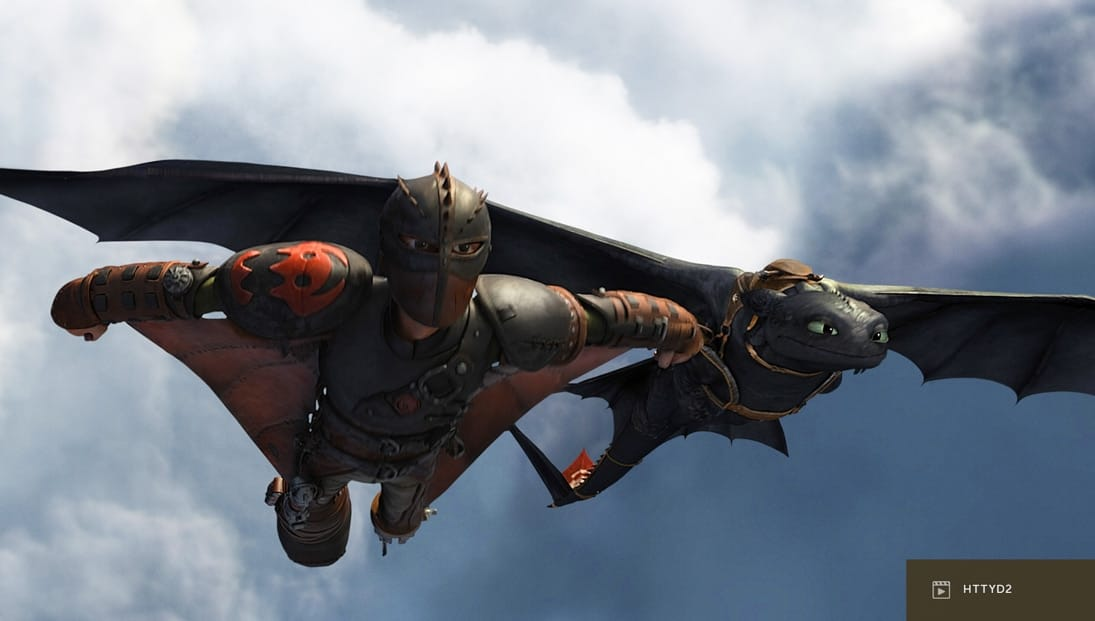 How to train your dragon 2 beat sheet save the cat hiccup and toothless ccuart Images