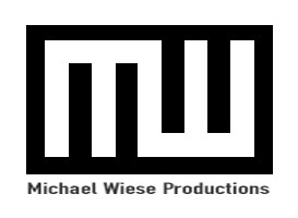 Michael Wiese Productions – Buy Filmmaking Books with a Special STC! Discount