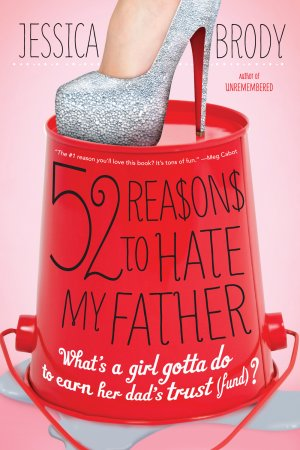 52_reasons_book_cover