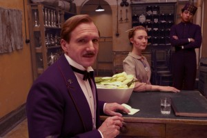 Save the Cat!® Podcast: How Wes Anderson Creates a Unique World in <i>The Grand Budapest Hotel</i>