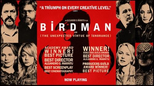 banner-birdman-birdman_film_3