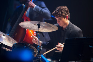 Save the Cat!® Podcast: The Five-Point Finale of <i>Whiplash</i>