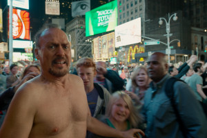 Save the Cat!® Podcast: <i>Birdman</i> and Its Genre