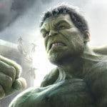 Bruce Banner/The Hulk
