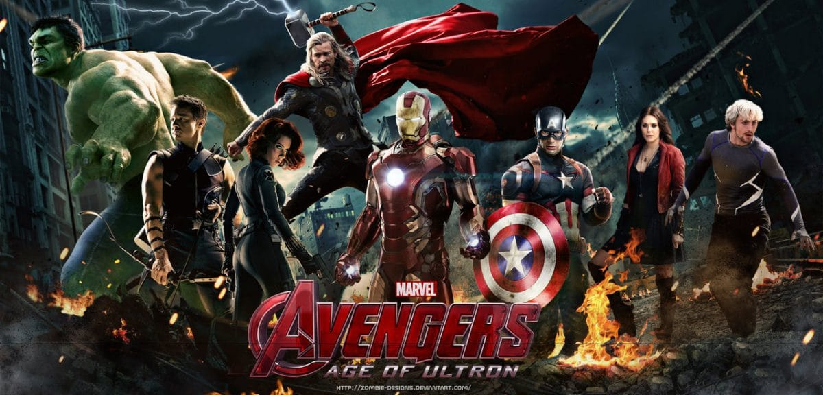 ... -of-ultron-10-things-that-will-make-you-cry-in-avengers-age-of-ultron