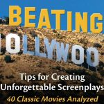The 3-Cs to Screenwriting Success