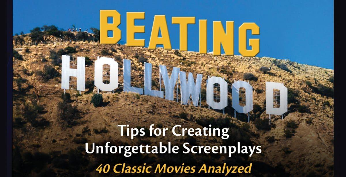 BeatingHollywood-Lo#1F8AD76[4] (1)