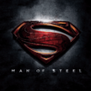 Man of Steel Beat Sheet
