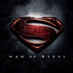 <i>Man of Steel</i> Beat Sheet