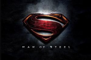 <i>Man of Steel</i> Beat Sheet