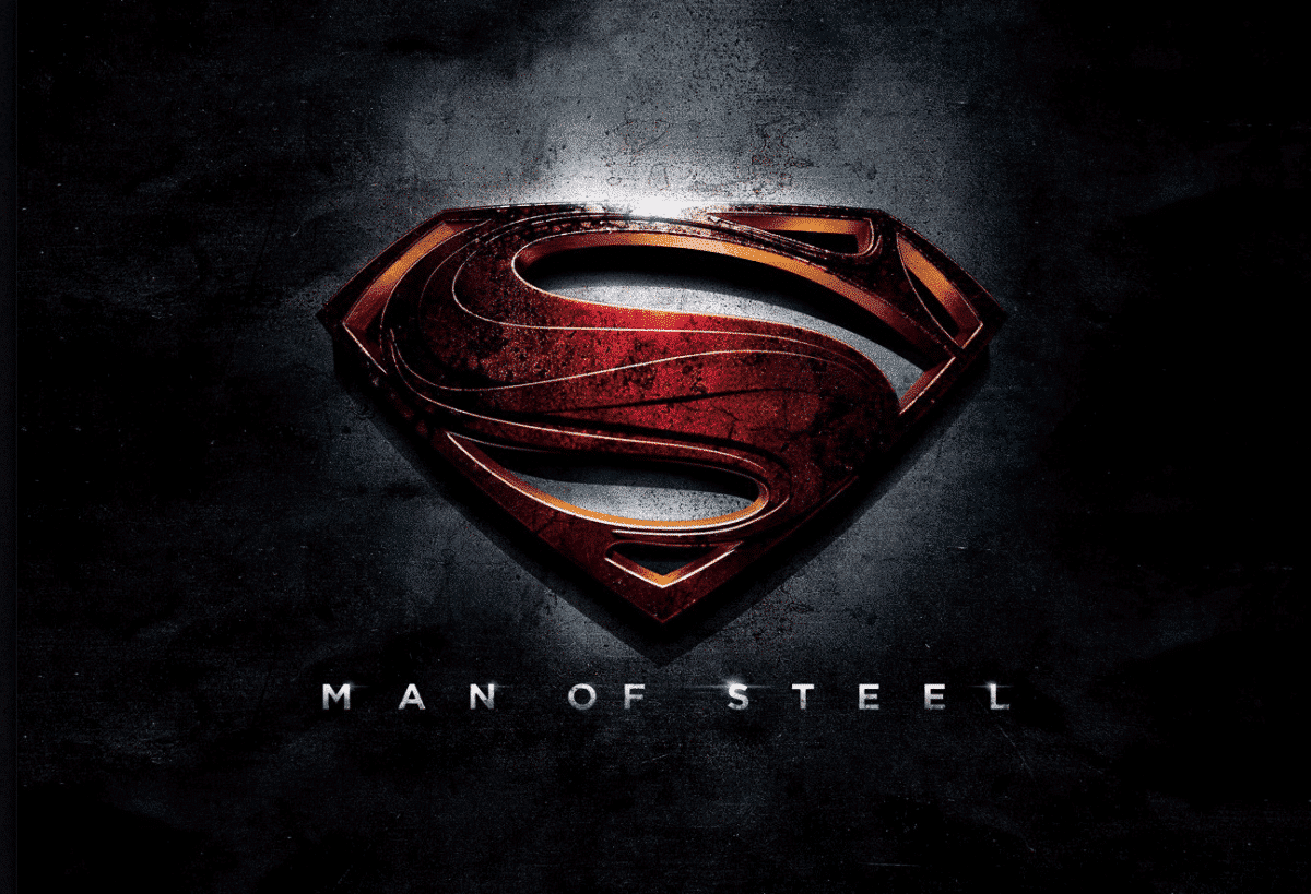 Man_of_Steel_logo