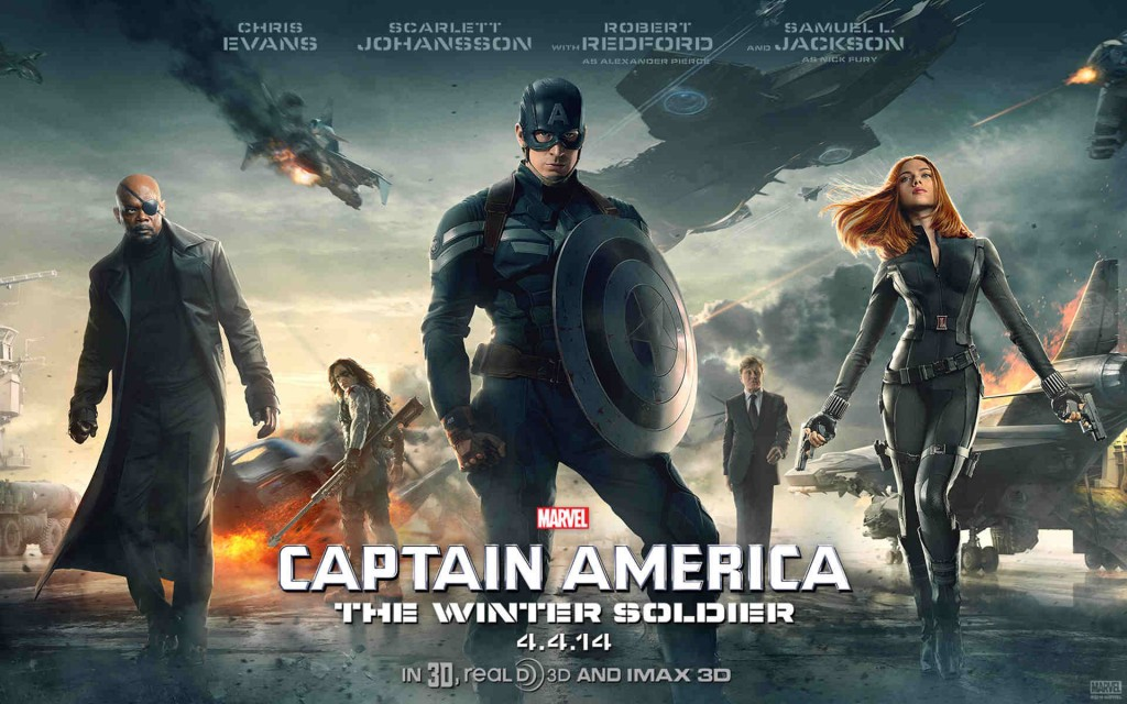 Captain-America-The-Winter-Soldier-HD-Wallpaper-1024x640