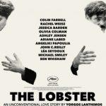 <i>The Lobster</i> Beat Sheet
