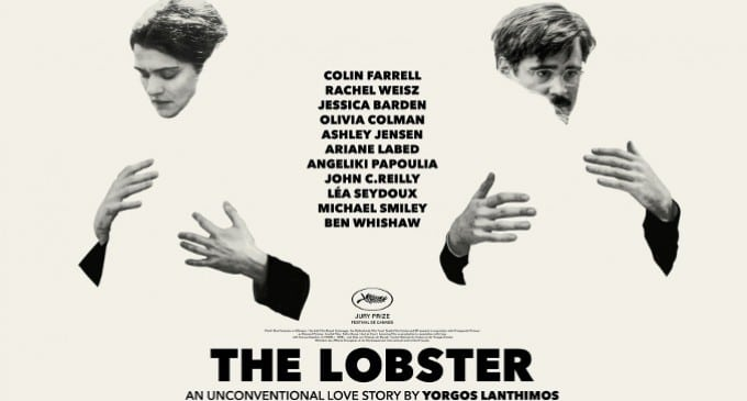 The-lobster-2015-di-Yorgos-Lanthimos-Recensione-del-film-680x365
