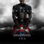 <i>Captain America: The First Avenger</i> Beat Sheet