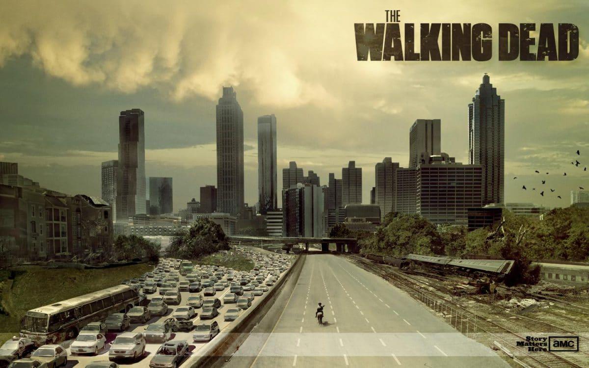 the-walking-dead-promo