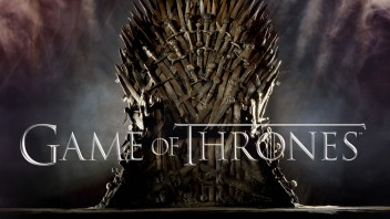 <i>Game of Thrones</i> Pilot &#8211; &#8220;Winter Is Coming&#8221; Beat Sheet
