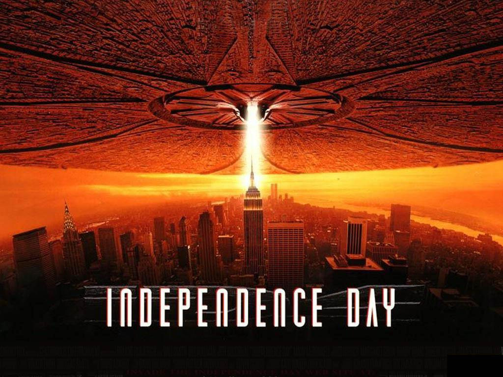 independence-day-image.jpg