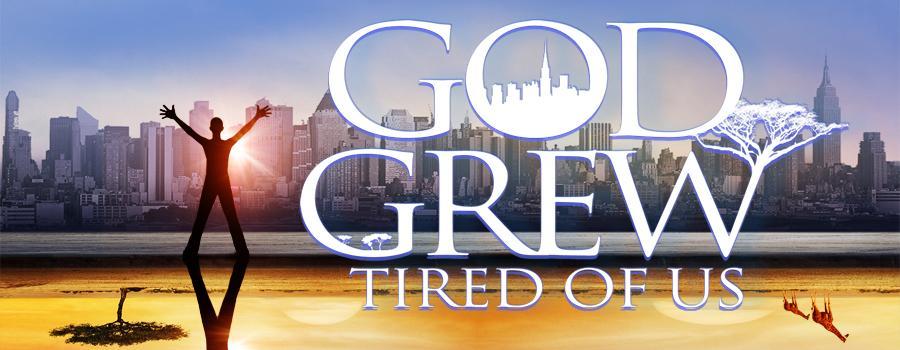 key_art_god_grew_tired_of_us