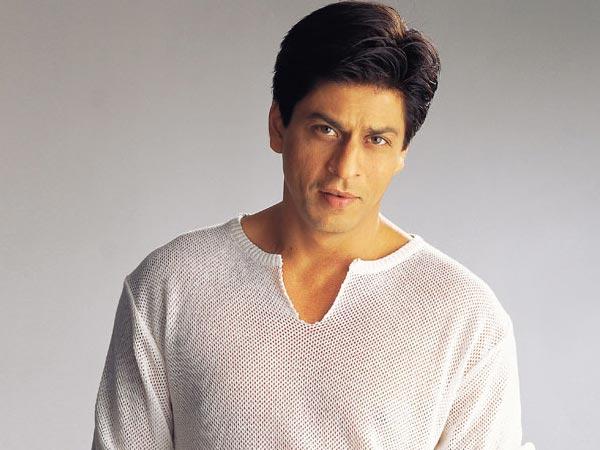 shahrukh-khan-movies-list