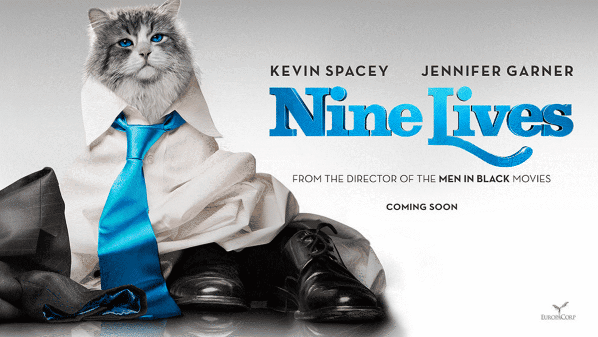 nine-lives-movie-trailer