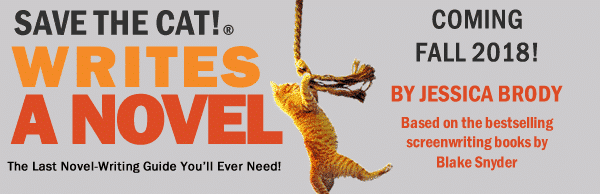 save-the-cat-book-page-banner-stc-blog