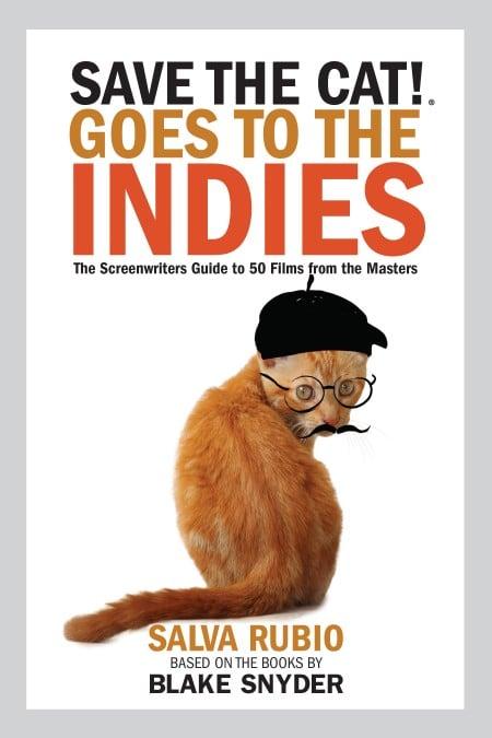 STC!_GTT Indies_CoverArt.indd