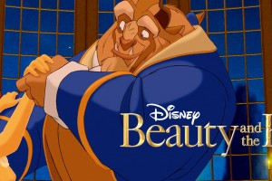 <i>Beauty and the Beast</i> (1991 &#8211; Animated) Beat Sheet