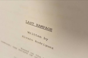 Epic Pictures Picks Up Al Rodriguez&#8217;s <i>Last Rampage</i>