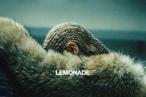 <i>Lemonade</i> Beat Sheet