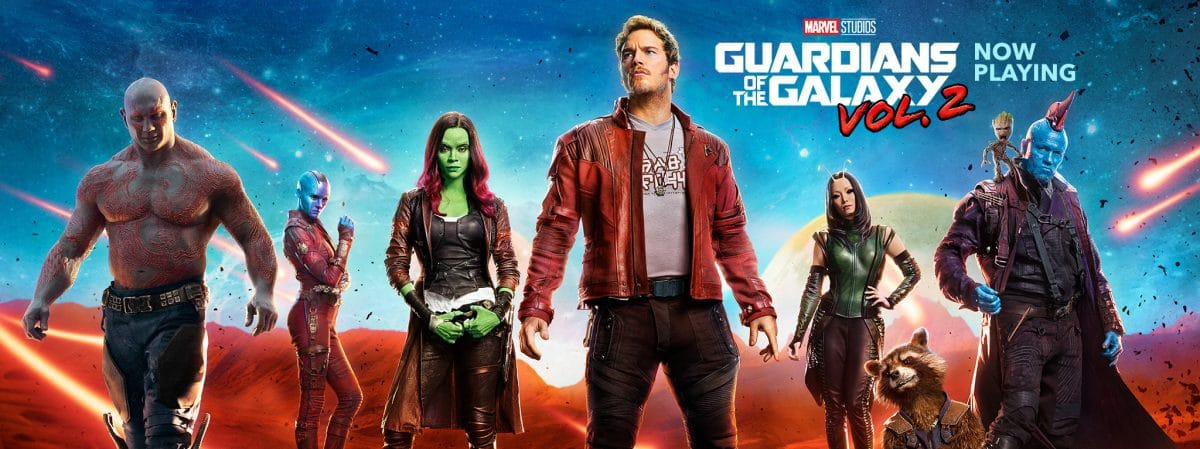 r_guardiansofthegalaxyvol2_header_nowplaying_62b897d0