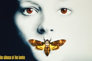 <i>The Silence of the Lambs</i> Beat Sheet