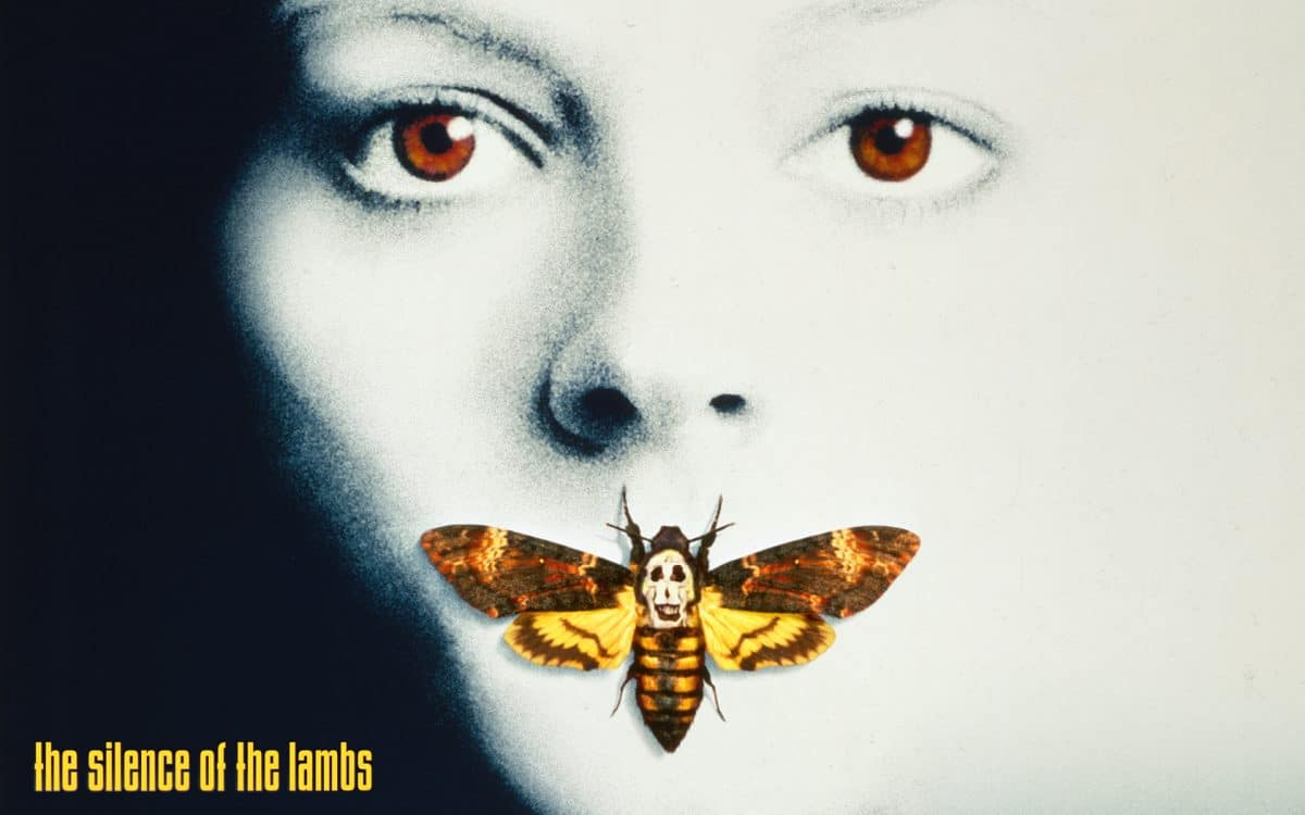 silence-of-the-lambs logo